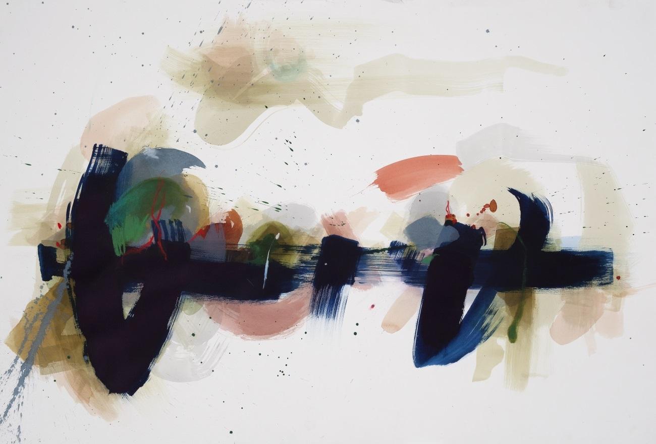 Prix Essence Montreal >> Lisa Tognon | Galerie Michel Guimont